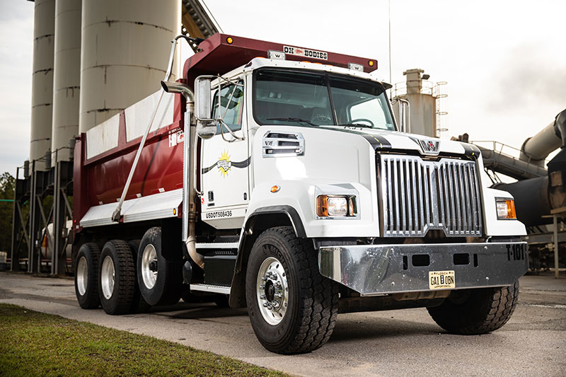 panhandle-florida-asphalt-service